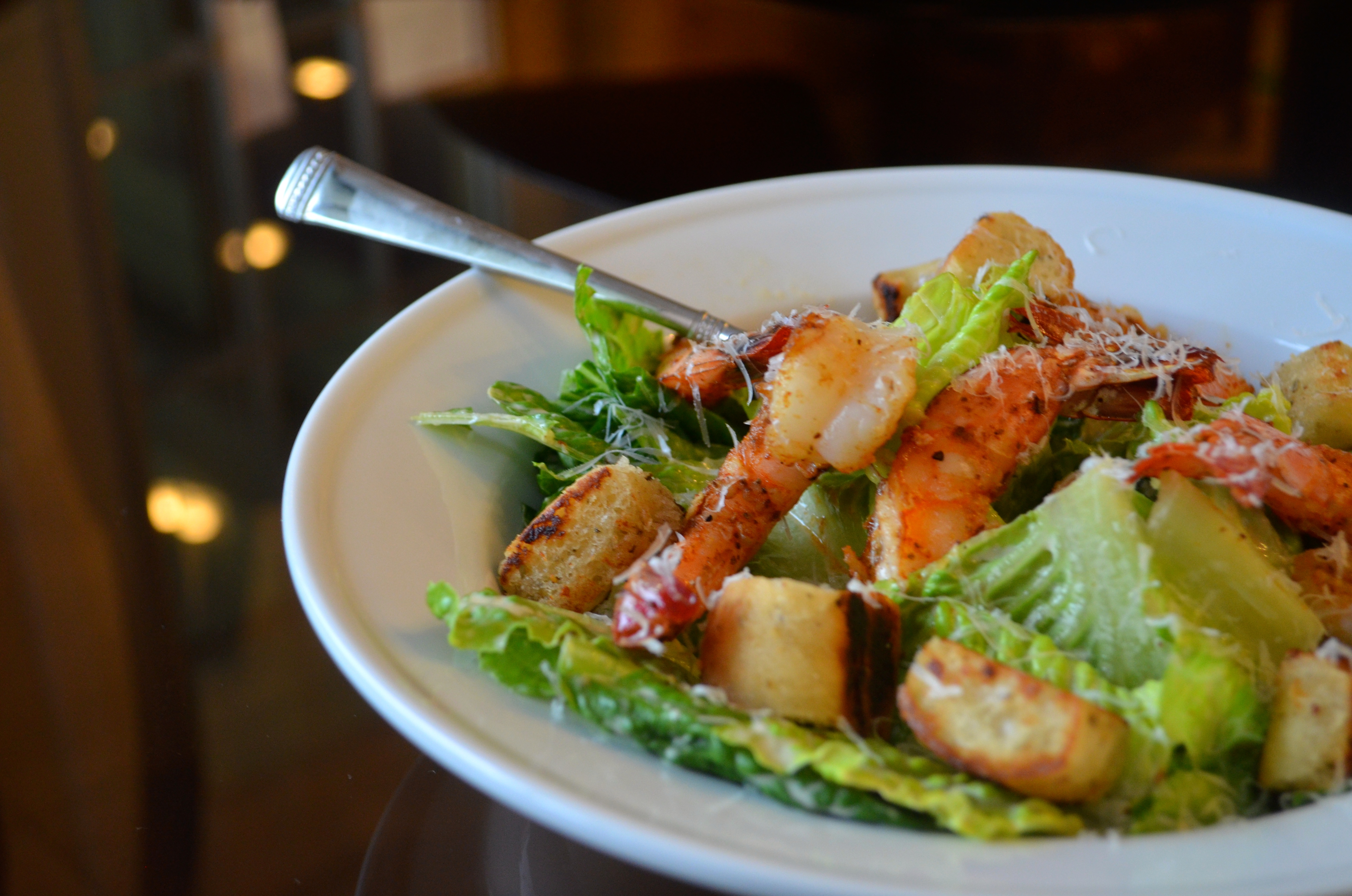 Shrimp Salad Recipe Old Bay